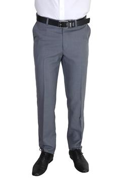 Ρουχα Εργασιας, φορμες εργασιας, στολες  της  Παντελόνι ανδρικό τελείωμα 17.50 cm (ΚΩΔ: 1T122A)