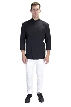 Ρουχα Εργασιας, φορμες εργασιας, στολες  της Σακάκι με ελαστική αεριζόμενη πλάτη (ΚΩΔ: 1S1142B)
