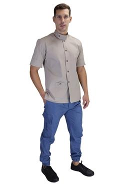 Ρουχα Εργασιας, φορμες εργασιας, στολες  της Ρούχα barista