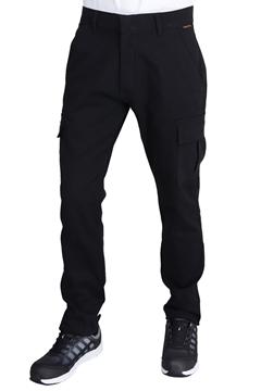 Ρουχα Εργασιας, φορμες εργασιας, στολες  της Stretch Slim Combat παντελόνι (ΚΩΔ: S231)