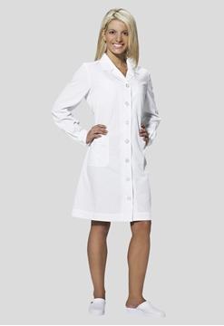 Ρουχα Εργασιας, φορμες εργασιας, στολες  της Μπλούζα ιατρική γυναικεία (ΚΩΔ: 8A103)