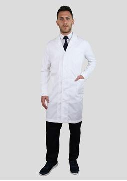 Ρουχα Εργασιας, φορμες εργασιας, στολες  της Μπλούζα ανδρική (ΚΩΔ: 8A104)